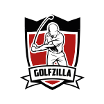 Golfzilla - Golfwear & Caps